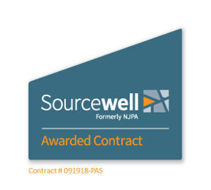 Sourcewell_Awarded_Contract_Pasco.jpg