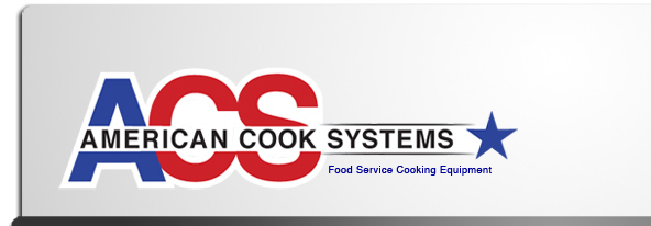 American Cook Systems