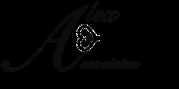 Alex Associates Logo 1.png