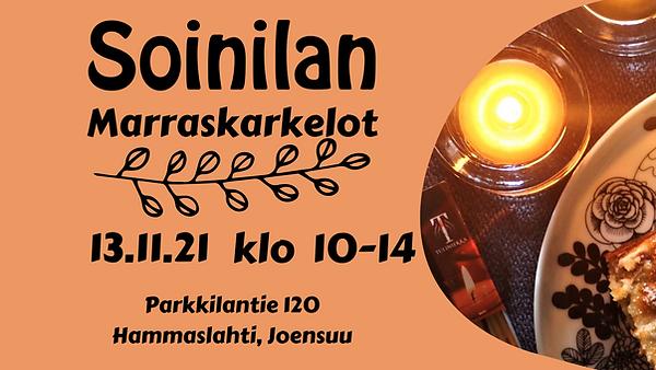 Marraskarkelot Facebook Event Cover) (1).png