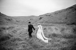 Taylors Mistake wedding photography