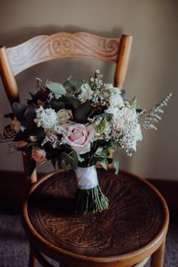 Mackenzie Florist