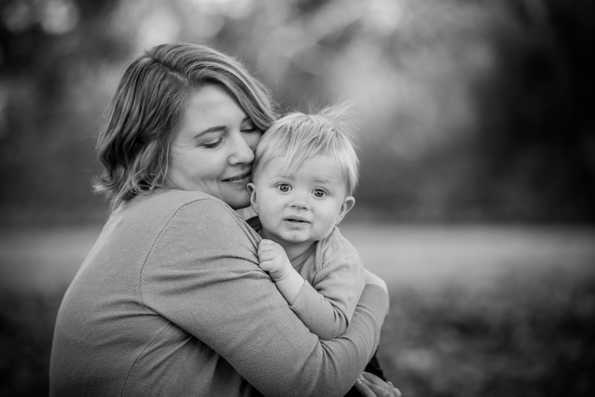 Ashburton family photographer