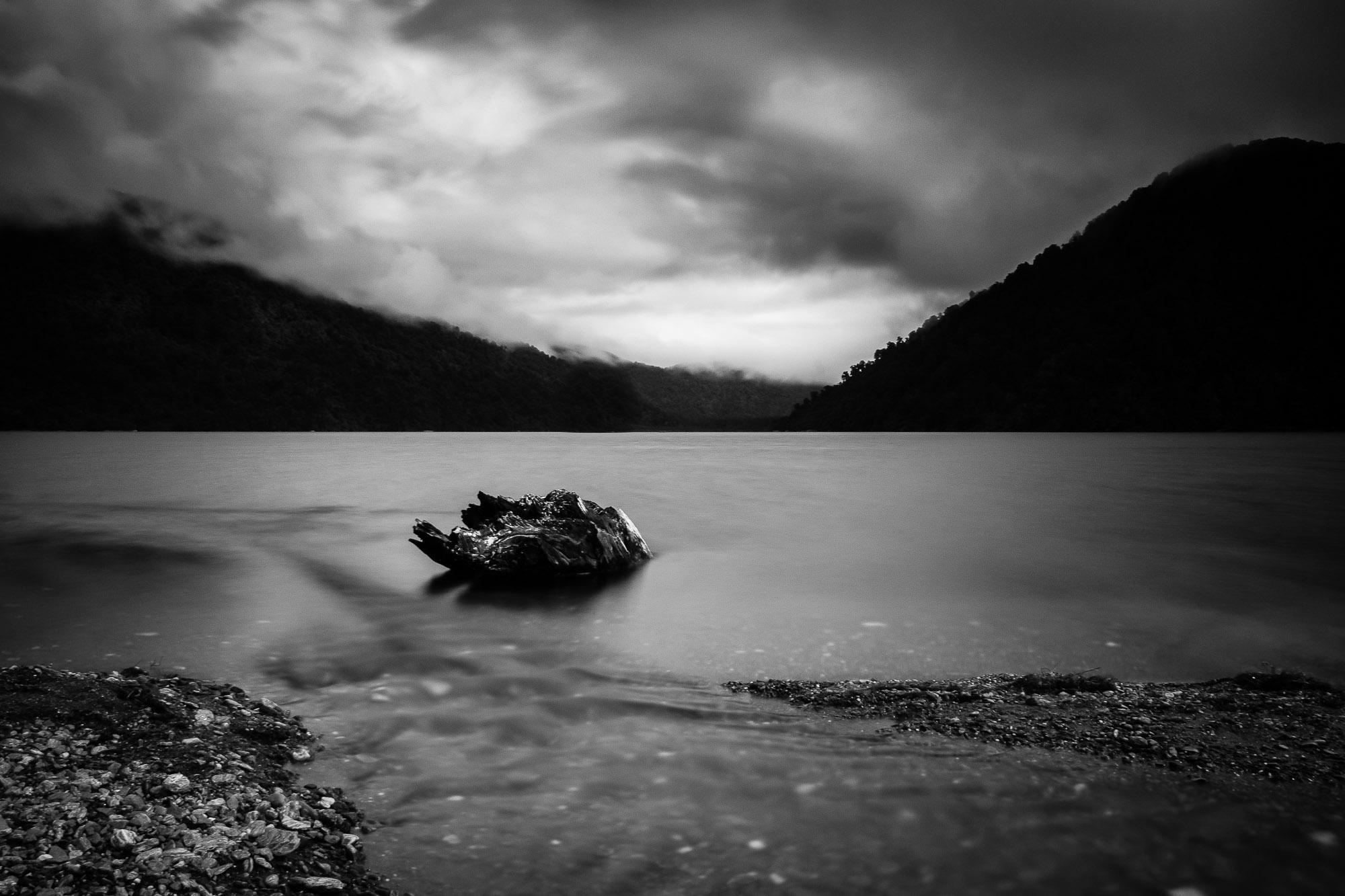 West Coast photography