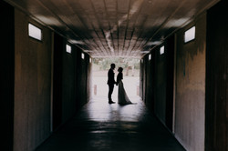 Timaru wedding photographer