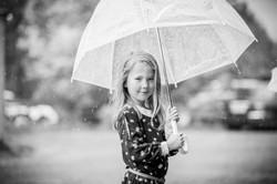 Geraldine family photographer