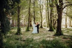 Fairlie Wedding photographer