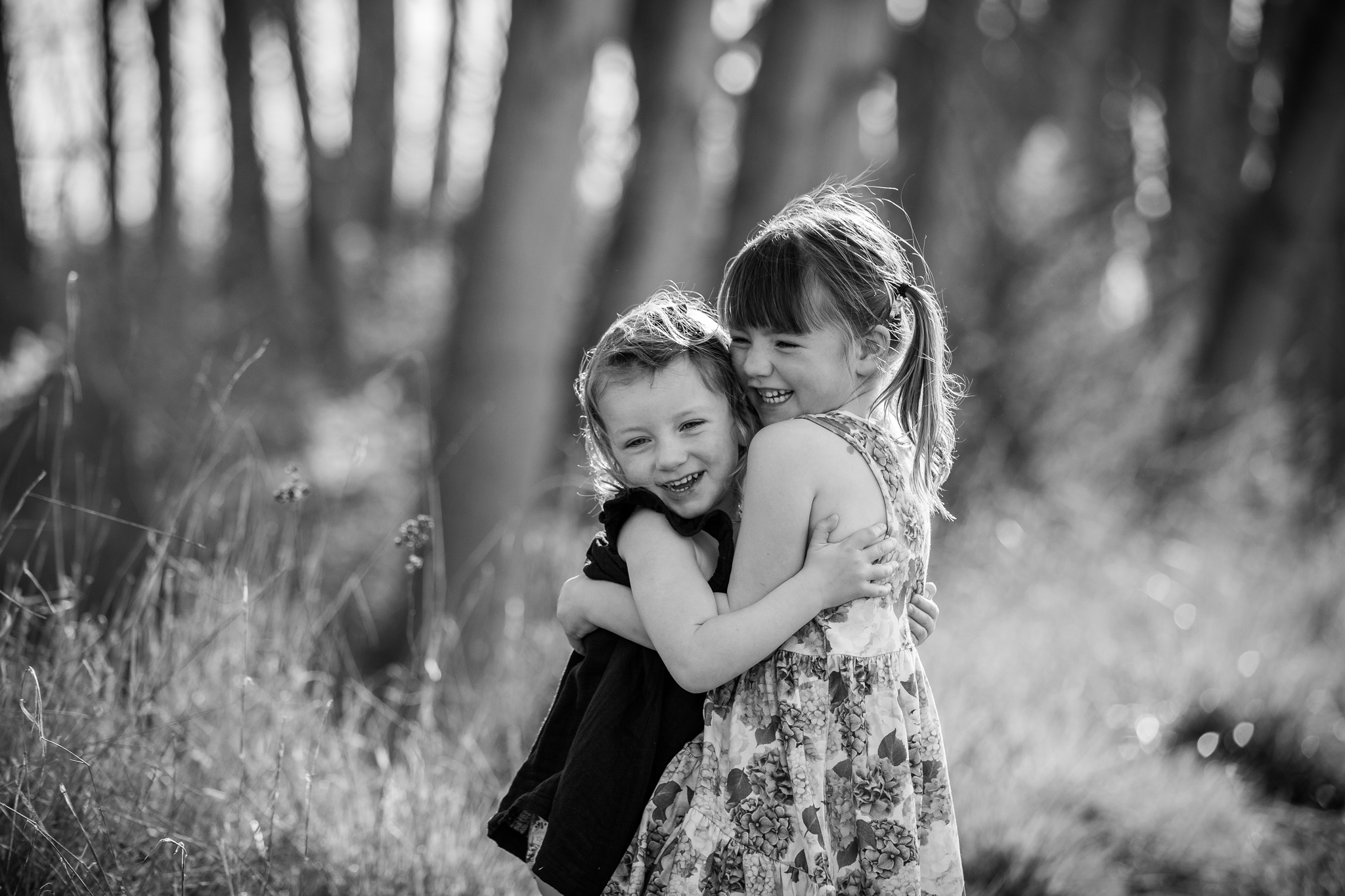 Family photographer NZ