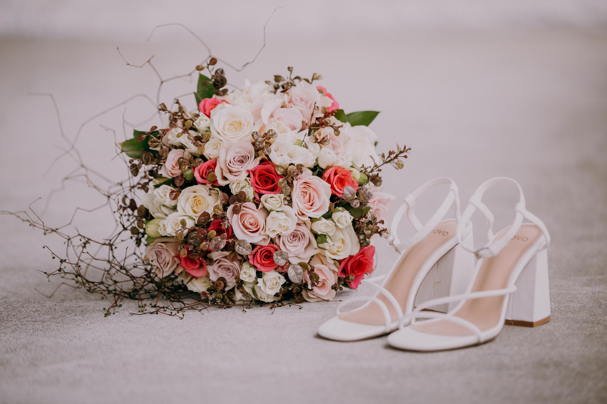 Flowers by Lynette