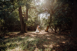 South Canterbury wedding photographer