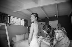 Wanaka New Zealand Wedding