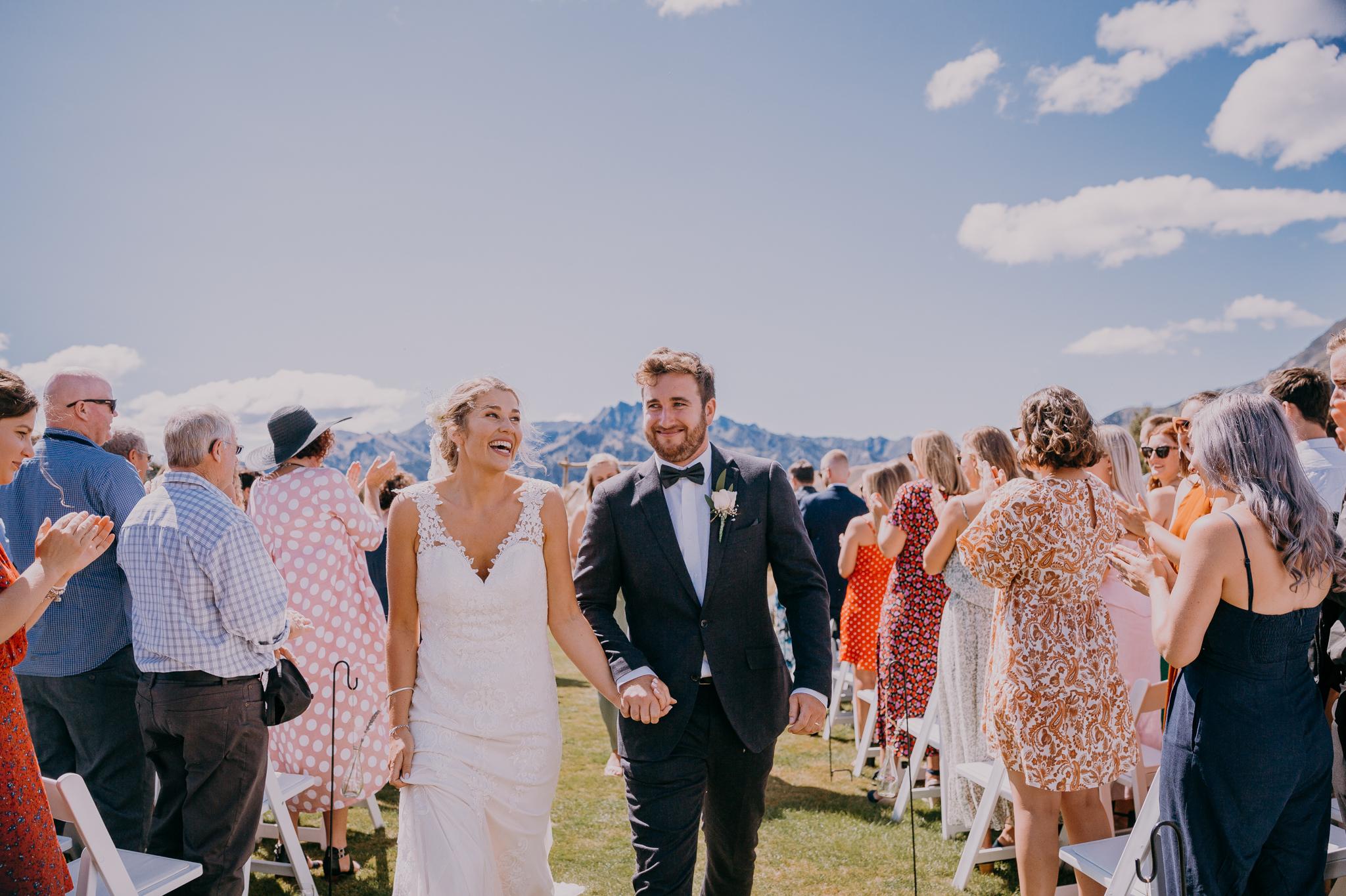 wedding photographer wanaka
