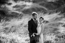 Timaru wedding photography