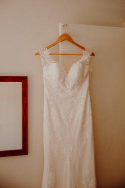 Wedding details nz