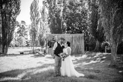 Ashburton wedding photography