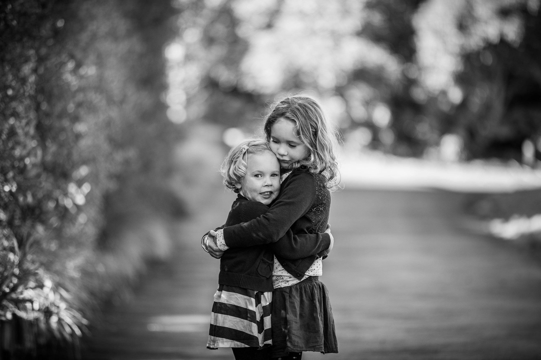 NZ family photographer