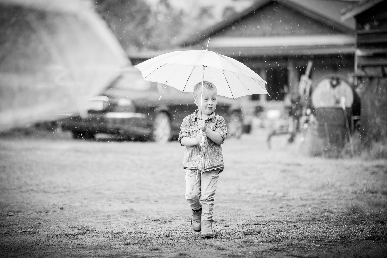 NZ portrait photographer
