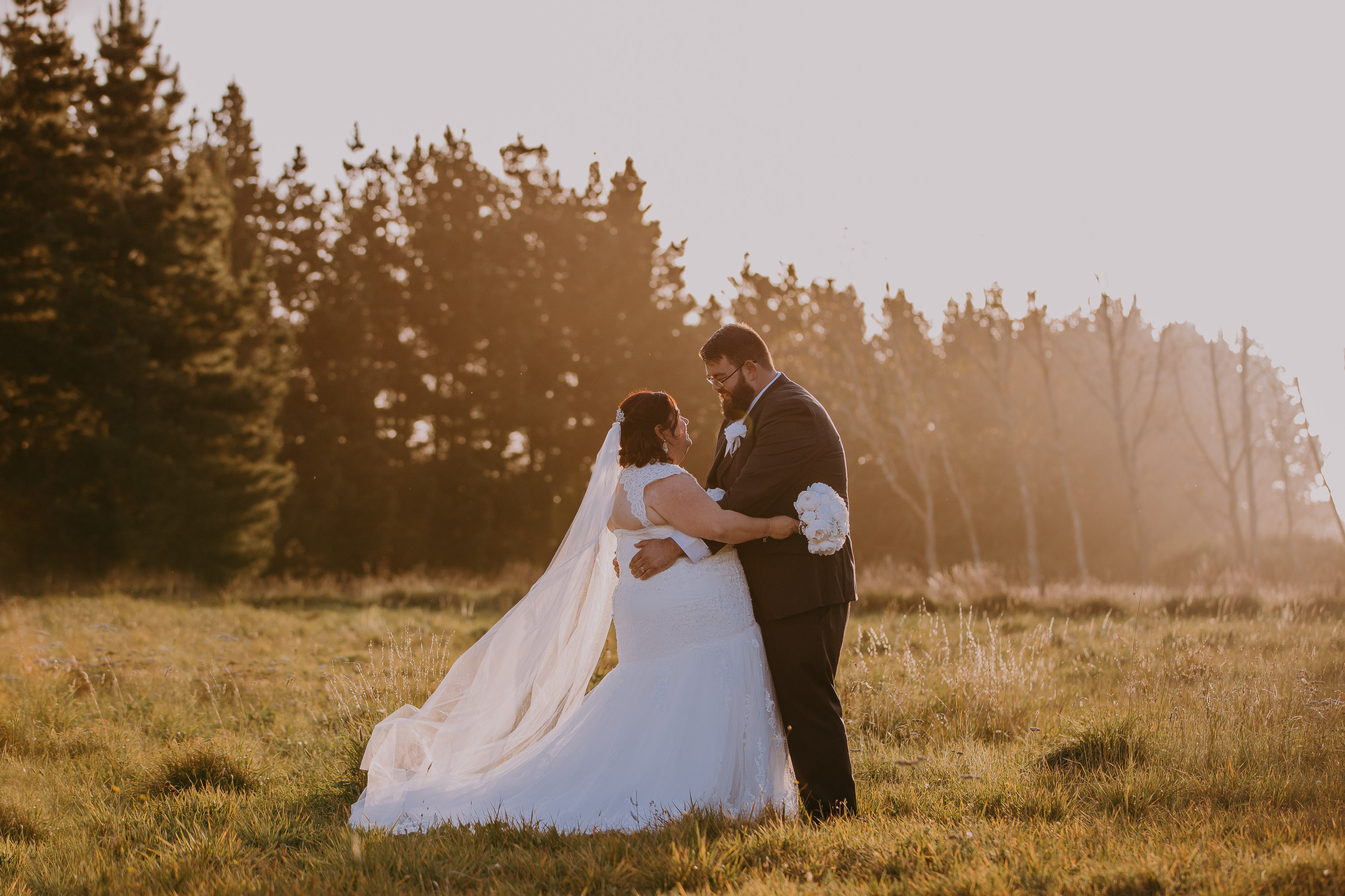 langdale vineyard wedding