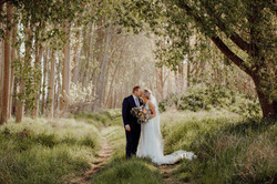 Temuka wedding photography