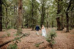 Wedding Bangor Farm