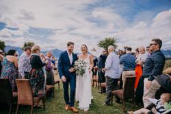 Braemar lodge wedding