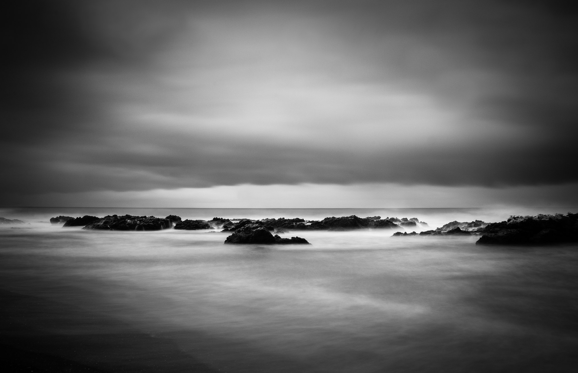 Kaikoura landscapes photography