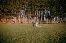 Southland wedding photography