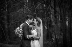 Hanmer Springs weddings