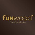 funwood.png