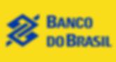 Conta Banco do Brasil