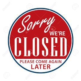 shop closure sign.png