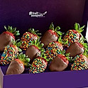 Funfetti Berries