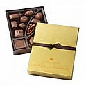 Harry London Assorted Chocolates