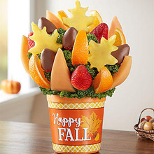 flavorful fall treat.jpg