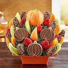 fall fruit harvest.jpg
