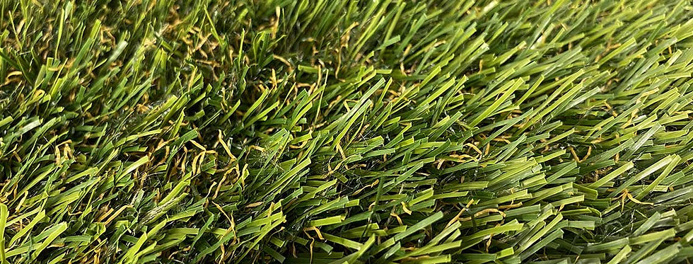 PANORAMA 75 oz. | 15 ft. width Artificial Grass |  by the Sq.Ft.
