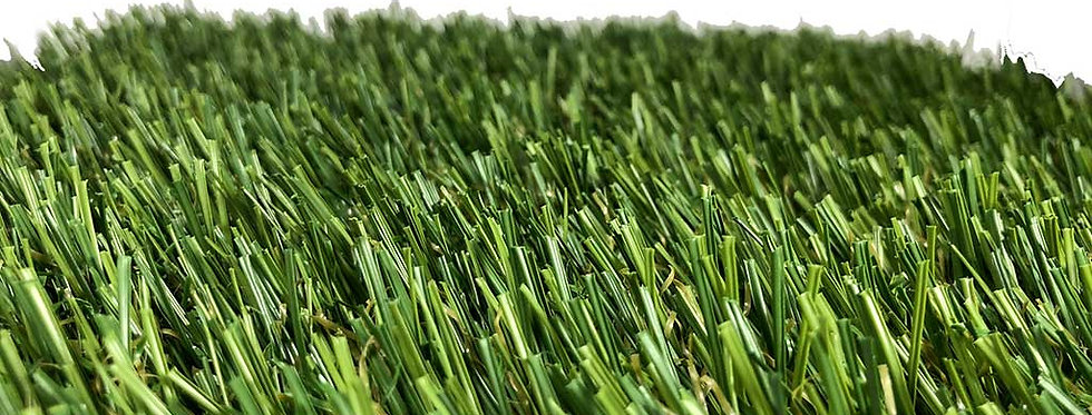 SYCAMORE 65 oz.  | 15 ft. width Artificial Grass |  by the Sq.Ft.