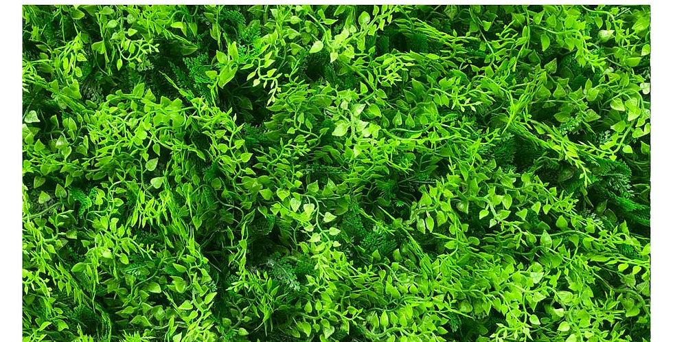 Juniper | Artificial Foliage Wall Panels (Box) | Voxwood