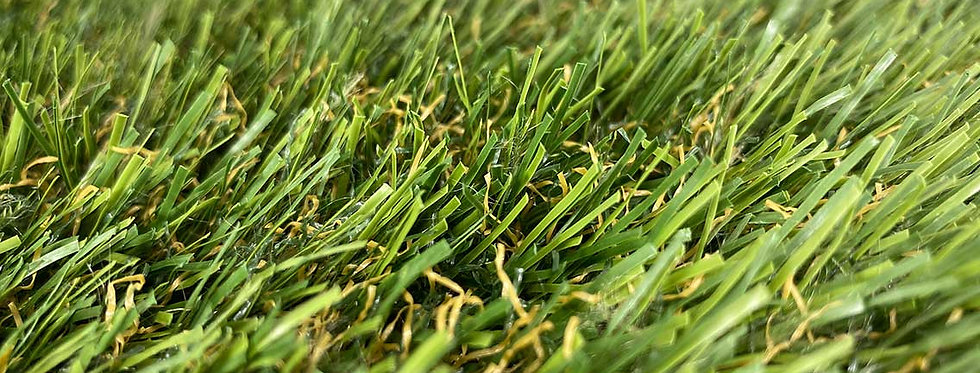 JUNIPER 50 oz.| 15 ft. width Artificial Grass |  by the Sq.Ft.
