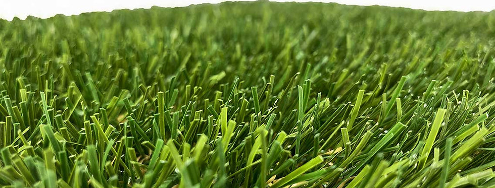 PERMEA 60 oz. | 15 ft. width Artificial Grass |  by the Sq.Ft.
