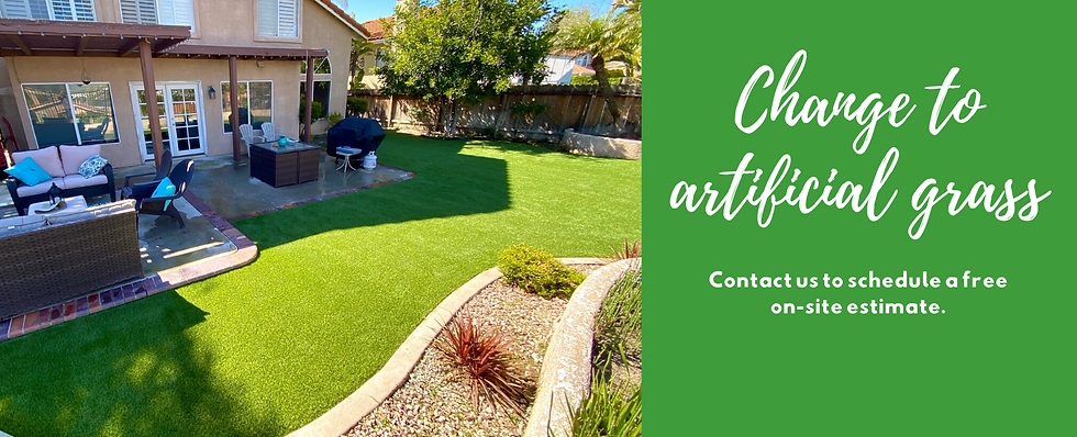 Change to artificial grass 1600x650.png