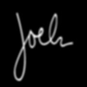 Joels Logo.png