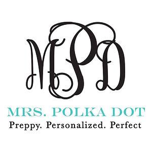 MPD Large Logo.jpg