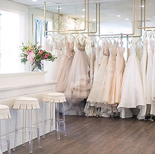 UNVEILED_BRIDAL_COLLECTION.jpg