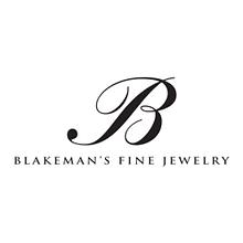Blakemans.png