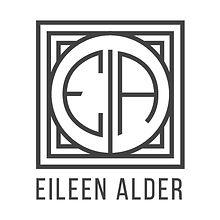 Eileen Alder-page-001.jpg