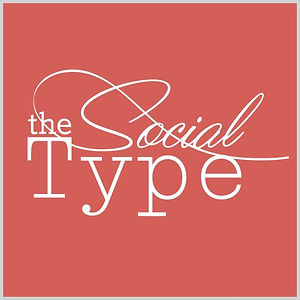 Social Type.jpg
