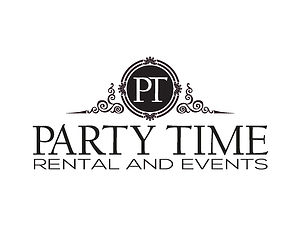 Party Time Logo-page-001.jpg