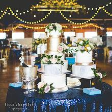 SHELBY_LYNNS_CAKE_SHOPPE.jpg