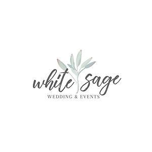 White Sage Wedding & Events.jpg